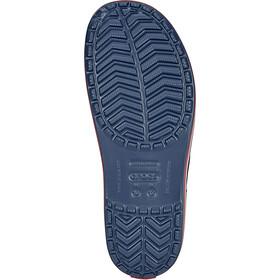 Crocs Crocband II Slide sandaalit , sininen